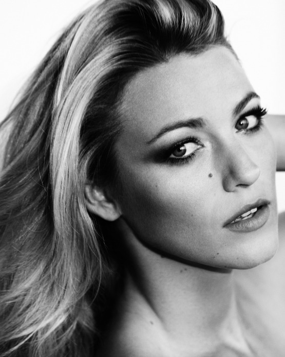 beleza-acontece-blake-lively-nova-porta-voz-loreal-paris-atriz-celebridade-beauty-editor
