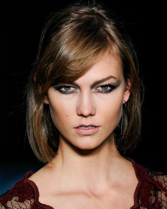 beleza-acontece-spfw-outono-inverno2014-animale-maquiagem-cabelo-beauty-editor
