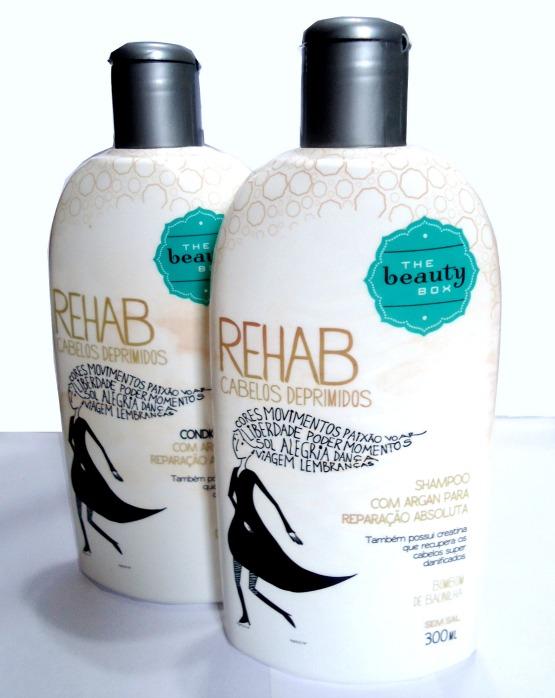 cabelo-xampu-condicionador-the-beauty-box-blog-das-convidadas-leticia-homsi