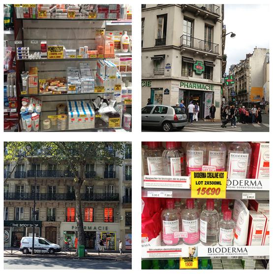 foto-abre-montagem-farmacias-paris