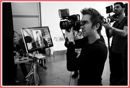 fotografo-davis-factor-criador-dos-estudios-e-da-maquiagem-smashbox-beauty-editor