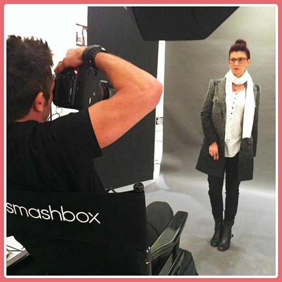 fotografo-davis-factor-smash-box-editora-de-beleza-maria-cecilia-prado-beauty-editor