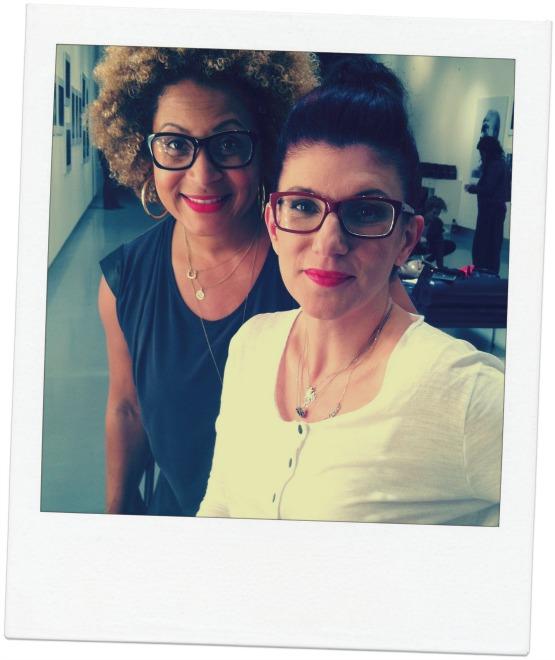 maquiadora-lori-taylor-davis-smashbox-cosmetics-editora-de-beleza-maria-cecilia-prado-beauty-editor-1