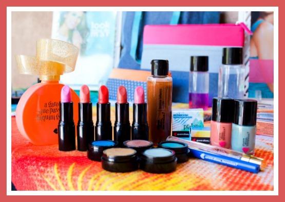 maquiagem-marca-quem-disse-berenice-acontece-beauty-editor
