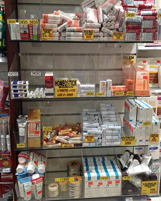 pharmacie-bader-lip-balms