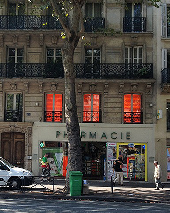 pharmacie-bader-paris.jpg