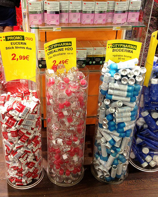 pharmacie-citypharma-paris-potes-com-ofertas