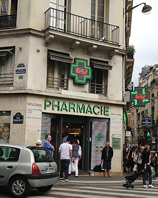 pharmacie-citypharma-paris