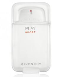 Perfumes cítricos masculinos