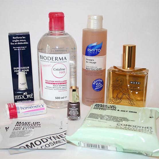 produtos-de-beleza-farmacias-de-paris-2