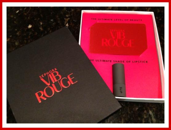 sephora-vib-rouge-batom-blog-das-convidadas-katia-maluf-beauty-editor-ok