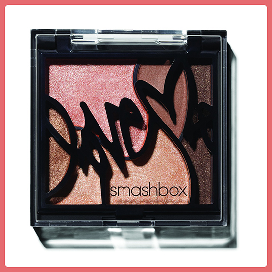 smashbox-maquiagem-love-me-eye-shadow-beauty-editor