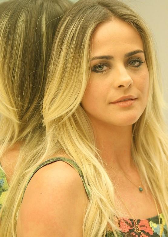 beleza-blog-das-convidadas-manuella-menezes-corte-de-cabelo-juliana-silveira-beauty-editor