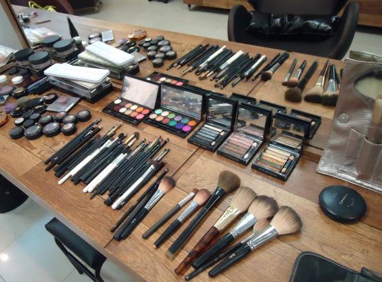 beleza-blog-das-convidadas-marcos-machado-leticia-homsi-maquiagem-beauty-editor-bancada