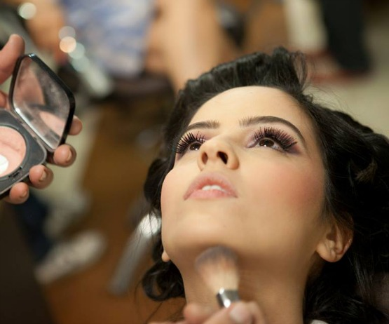 beleza-blog-das-convidadas-marcos-machado-leticia-homsi-maquiagem-beauty-editor-noiva-2