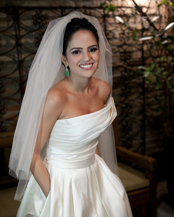 beleza-blog-das-convidadas-marcos-machado-leticia-homsi-maquiagem-beauty-editor-noiva