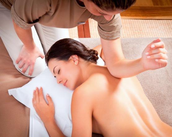 beleza-corpo-tratamento-massagem-kennzur-spa-beauty-editor-2