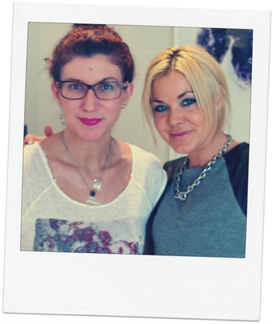 beleza-entrevista-sophie-evans-st-tropez-maria-cecilia-prado-beauty-editor