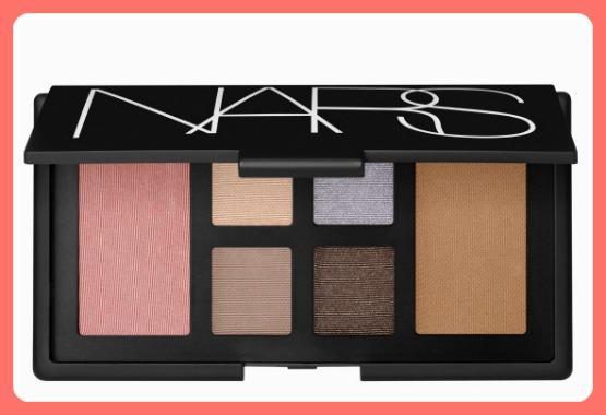 beleza-acontece-presentes-de-natal-maquiagem-pinceis-sombra-blush-batom-nars-beauty-editor