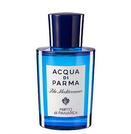 beleza-acontece-produtos-para-homens-acqua-di-parma-perfume-beauty-editor