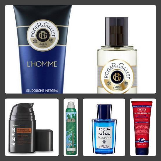 beleza-acontece-produtos-para-homens-beauty-editor