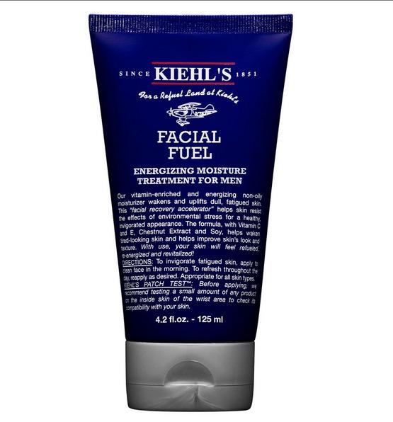 beleza-acontece-produtos-para-homens-kiehls-hidratante-beauty-editor
