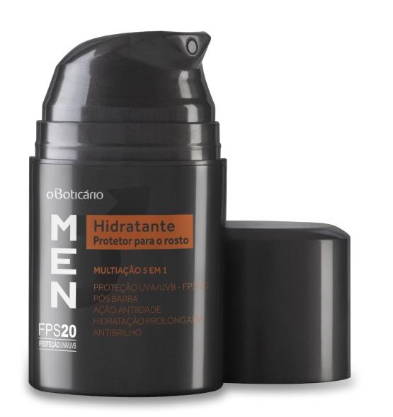 beleza-acontece-produtos-para-homens-o-boticario-hidratante-facial-beauty-editor