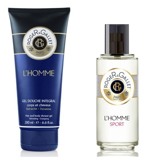 beleza-acontece-produtos-para-homens-roger-e-gallet-gel-para-banho-e-perfume-beauty-editor