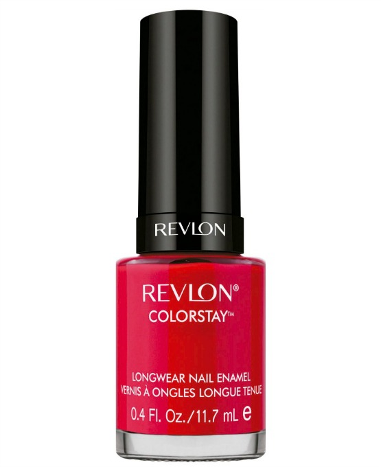 beleza-blog-das-convidadas-manuella-menezes-esmalte-revlon-colorstay-red-carpet-carolina-ferraz-unhas-beauty-editor