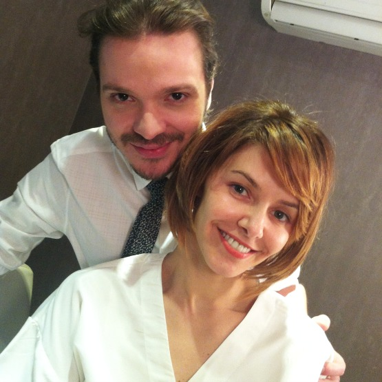 beleza-cabelo-corte-e-styling-cabeleireiro-tiago-parente-atriz-bianca-rinaldi-corte-de-cabelo-beauty-editor-4