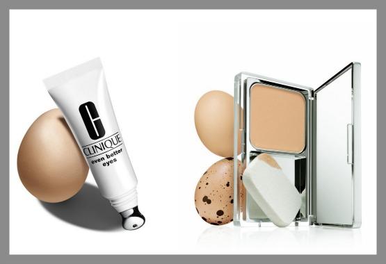 beleza-rosto-tratamento-clinique-even-better-linha-antimanchas-beauty-editor-abreok