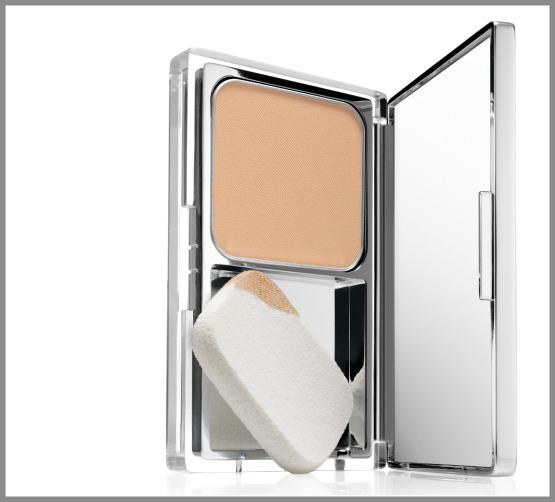 beleza-rosto-tratamento-clinique-even-better-linha-antimanchas-beauty-editor-maquiagem-base