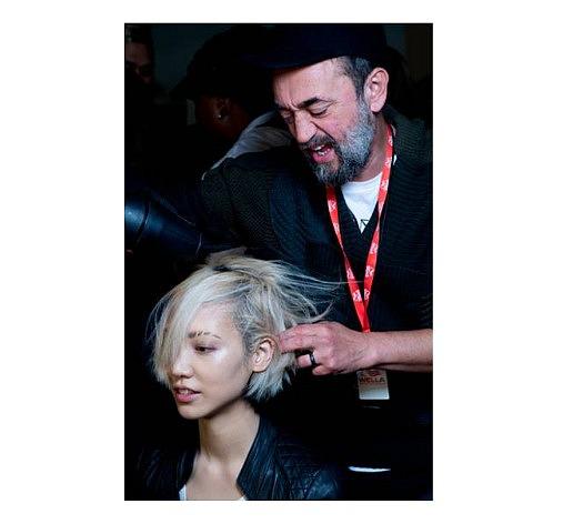 beleza-beauty-editor-cabeleireiro-eugene-souleiman-wella