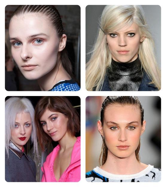 beleza-beauty-editor-cabelo-corte-e-styling-nyfw-cabeleireiro-eugene-souleiman
