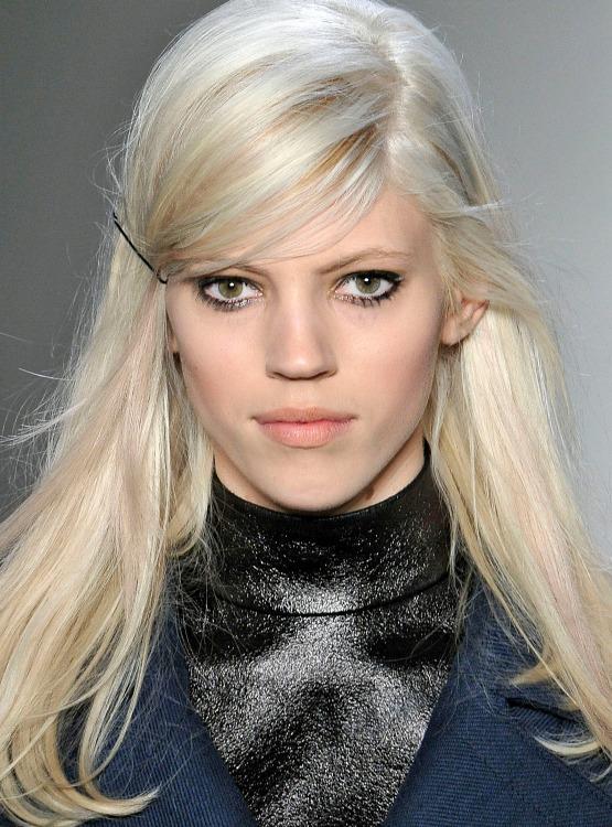 beleza-beauty-editor-cabelo-cortes-e-styling-penteado-cabeleireiro-eugene-souleiman-desfile-peter-som