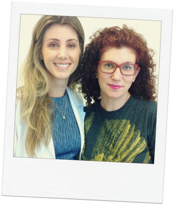 beleza-beauty-editor-entrevista-dermatologista-juliana-macea-masterlaser-clinica-cabelo-tratamento