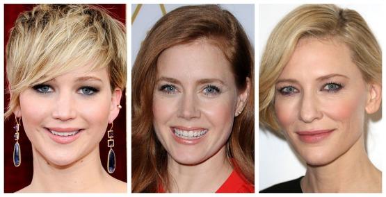 beleza-beauty-editor-cabelo-corte-e-styling-oscar-2014-penteado-jennifer-lawrence-amy-adams-cate-blanchett-abre