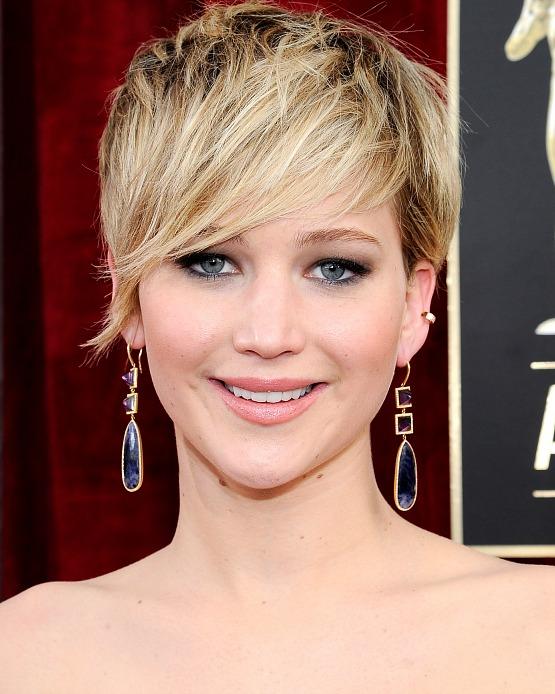 beleza-beauty-editor-cabelo-corte-e-styling-oscar-2014-penteado-jennifer-lawrence