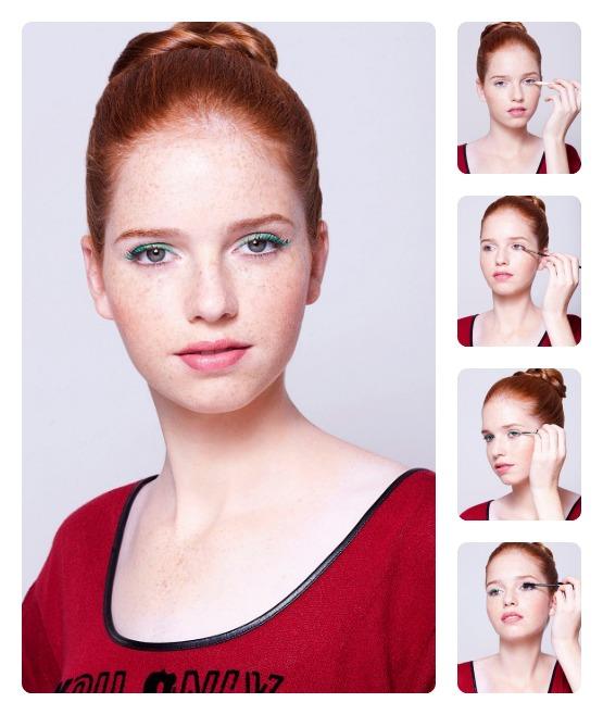 beleza-beauty-editor-maquiagem-como-fazer-delineador-colorido-modelo-bruna-drapper-abre