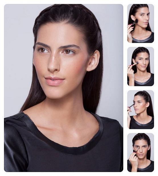 beleza-beauty-editor-maquiagem-como-fazer-passo-a-passo-pele-iluminada-iluminador-pele-abre