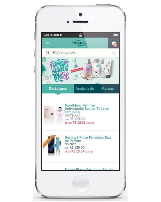 beleza-beauty-editor-acontece-the-beauty-box-compras-pelo-celular-produtos-loja-online