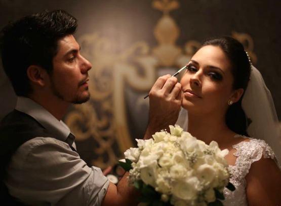 beleza-beauty-editor-blog-das-convidadas-leticia-homsi-maquiador-e-cabeleireiro-rogerio-zanata-sao-jose-do-rio-preto-noivas-madrinhas