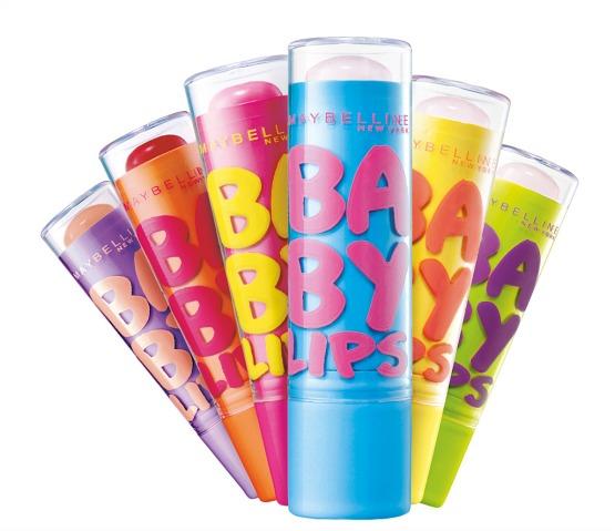 beleza-beauty-editor-pele-tratamento-balm-labial-maquiagem-maybelline-baby-lips-produtos-destaque