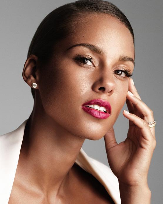 beleza-beauty-editor-acontece-alicia-keys-nova-porta-voz-de-givenchy-beleza-perfume-cantora
