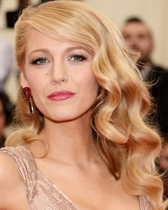 beleza-beauty-editor-acontece-baile-do-met-2014-metropolitan-museum-of-art-new-york-cabelo-maquiagem-penteado-blake-lively