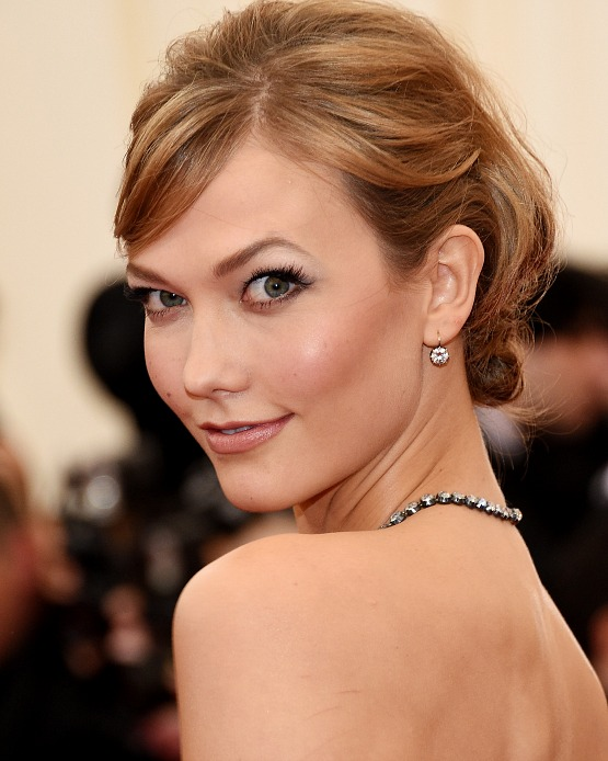 beleza-beauty-editor-acontece-baile-do-met-2014-metropolitan-museum-of-art-new-york-cabelo-maquiagem-penteado-karlie-kloss-