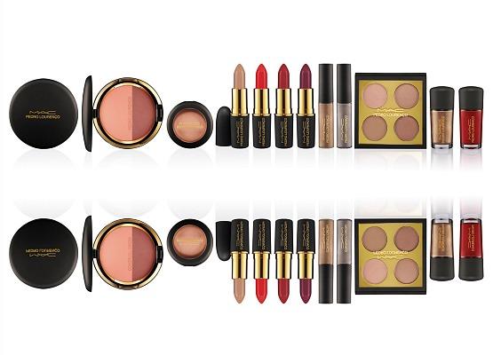 beleza-beauty-editor-maquiagem-cores-e-tendencias-colecao-estilista-pedro-lourenco-para-mac-batom-esmalte-blush-abre