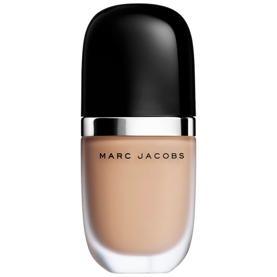beleza-beauty-editor-acontece-marc-jacobs-maquiagem-chega-ao-brasil-base-pele-base-gel