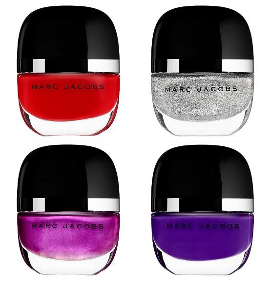 beleza-beauty-editor-acontece-marc-jacobs-maquiagem-chega-ao-brasil-esmalte-esmalte-vermelho-esmalte-metalizado-esmalte-roxo
