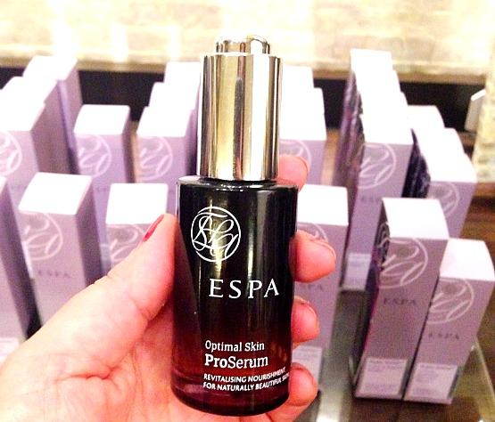 beleza-beauty-editor-blog-das-convidadas-tatiana-cesso-serum-para-a-pele-optimal-skin-proserum-antiage-tratamento